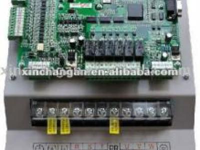 Biến tần tích hợp vi xử lý thang máy Monarch - Trung Quốc