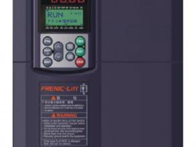 Biến tần chuyên dụng cho thang máy FUJI - Nhật Bản